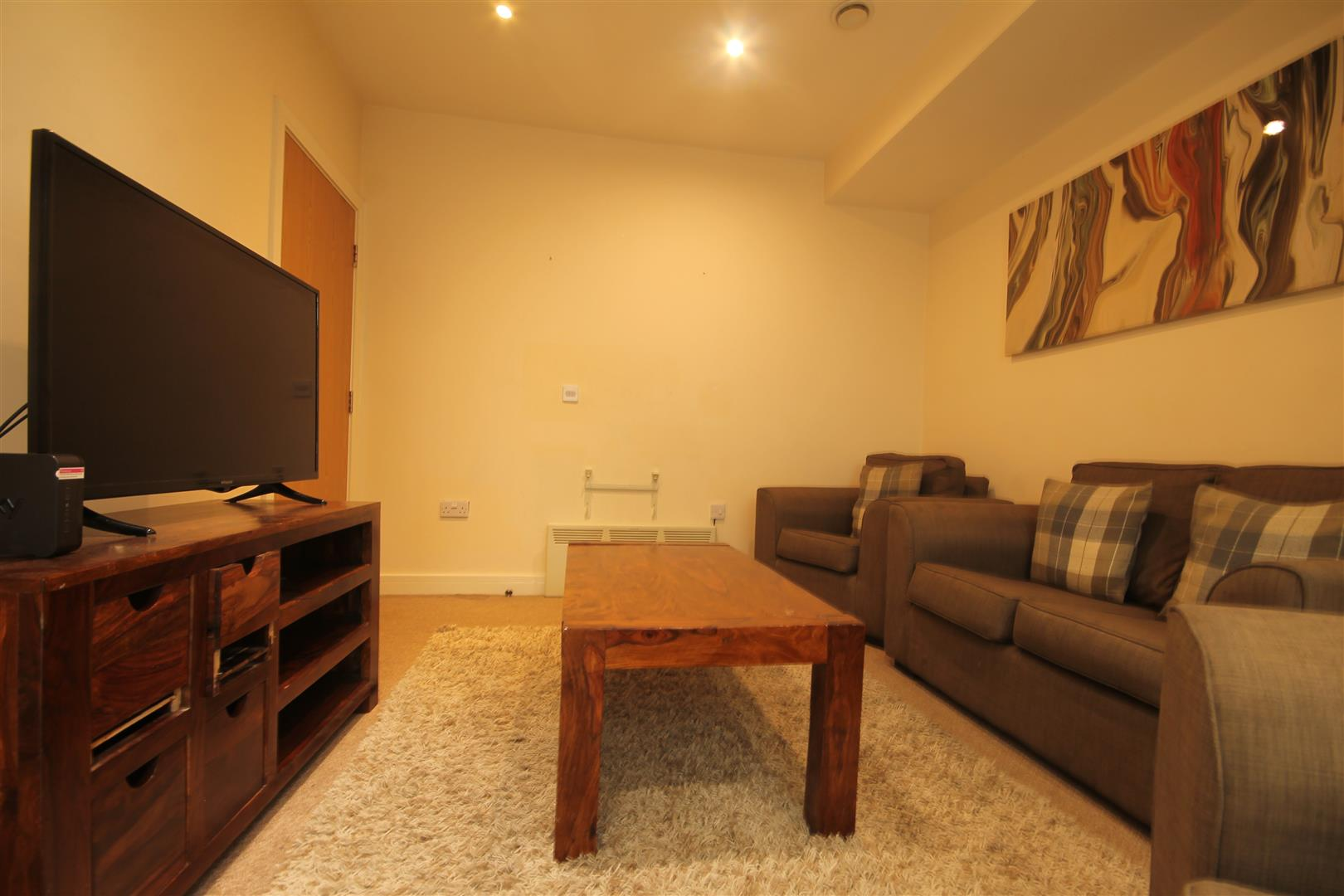 Quayside Lofts Newcastle Upon Tyne, 2 Bedrooms  Apartment ,For Sale